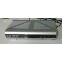 Receptor Hicom Rcr 3800 Para Antena Parabólica