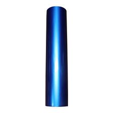 Vinilo Textil Termotransferible Transfer Colores Metal / Pix