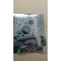 Chip Destrava Para Ps2 Infinity 1.93 Original Terminal Doura