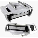 Ventilador Cooler Para Tv Box Router Adsl -wifi- Decos