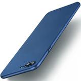 Funda Iphone 7 8 7 Plus 8 Plus Mate Fina