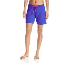 Fox Traje De Baño Mujer Boardshort Board Short