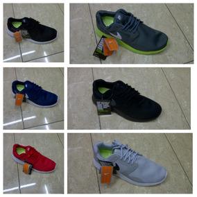 Nike Rocherun De Caballero