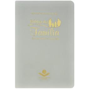 Bíblia Da Família - Estudos De Jaime E Judith Ke