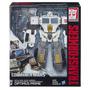 Juguete Optimus Prime-transformers Figura De Acción Original