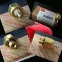 Chery S21-3407030 Valvula Presion Hidraulica Arauca X1 Tiggo