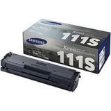 Toner Samsung Negro D111s P - Sl-m-2022 2022w 2070 2070w202