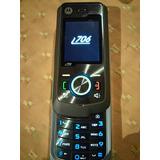 Nextel I706