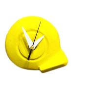 Reloj De Escritorio  Equi
