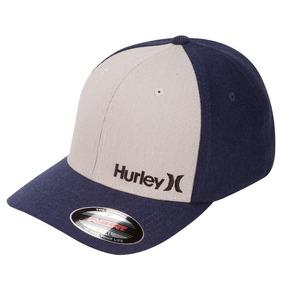 Bone Hurley Original - Calçados 61666bed08e