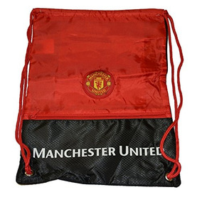 Morral Manchester United Ropa Masculina - Ropa y Accesorios en ... ffbb72518fb