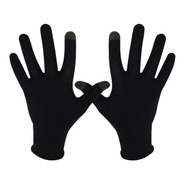 Guantes Primera Piel Tactiles Touch Aptos Celular Termicos