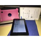 Samsung Galaxy Tab 2 7.0 De 8gb