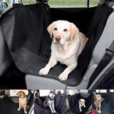 Peat Seat Cover Forro Protector Sillas Para Carro Mascotas