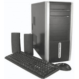 Computadora Uno Ecommerce Intel Core I7 7700k Kabylake