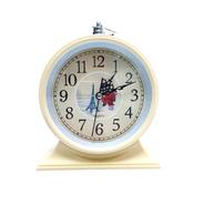 Relojes de Mesa desde