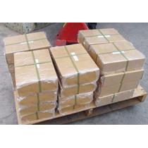 Caixa C/1.000 Papel Fotográfico 230g A4 (1 Caixa Por Compra)