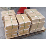 1.000 Folhas Papel Glossy Fotográfico 180g A4 1cx Por Compra