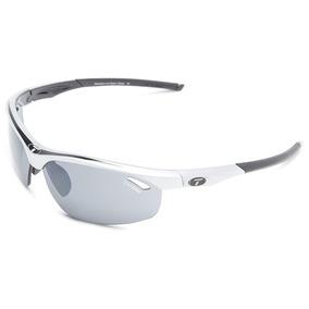 fe1b435c0bd2e K1 Velocidade De Sol Outras Marcas - Óculos no Mercado Livre Brasil
