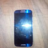 S4 Gt-i9500
