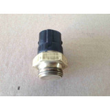 Sensor O Bulbo De Temperatura Vw Derby Jetta Golf 1h0959481b