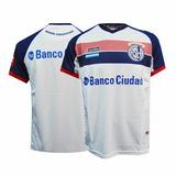 Camiseta San Lorenzo Lotto 2013 Campeon Originales Nuevas