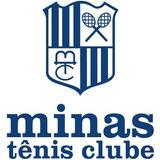 Cota Minas Tênis Clube (i, Ii E Country)