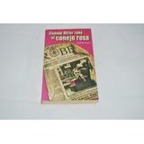 Libro Cuando Hitler Robo El Conejo Rosa De Judith Kerr