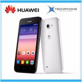 Telefono Huawei Ascend Y550 Lte 4g Liberado