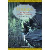 Novela El Señor De Los Anillos Il : Las Dos Torres (cartone)