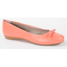 Sapatilhas Femininas Super Confortáveis - Retta Shoes