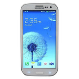 Samsung Galaxy S Iii S3 Sgh-t999 T-mobile 4g Lte 16 Gb Gsm