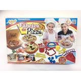 Fabrica De Pizza Mi Alegria