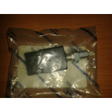 Switch Interruptor Luz De Freno Hyundai Getz Original