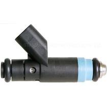 Inyector De Combustible Ram 1500 Motor 5.7 Modelo 2003