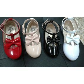 Baletas Niñas Tallas 21-33 Calidad Colombian
