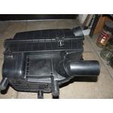 Filtro Aire Completo Polo/caddy 1997/2008 Motor Diesel Nuevo