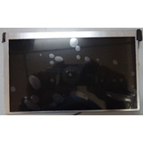 Display Dvd Portatil Philips Pet702/55 996510027345