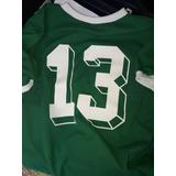 Camiseta Retro Alemania 1974 Muller Beckenbauer !!!!