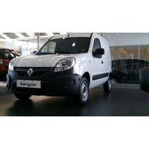 Renault Kangoo Furgon Venta Corporativa Oferta Empresas (ma)