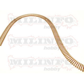 4980 - Trilho Flexível 880 Mm Ns