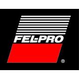 Empacadura Juego Inferior Ford Fortaleza F-150 Xlt 4.2 Lts