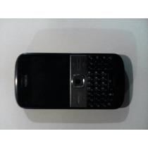 Nokia E5 Celular