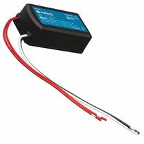 Transformador De Bajo Voltaje 60 W Voltech 46234