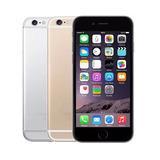 Iphone 6 Desbloqueado Original 16gb