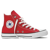 Tênis Converse All Star Core Hi - Original