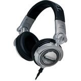 Technics Rp-dh1200 Dj Headphones (discontinued By Manufactur