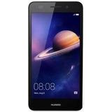 Huawei Gw Bueno Negro Liberado