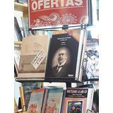 Historia De La Provincia De San Luis En Dos Tomos D Gez Juan