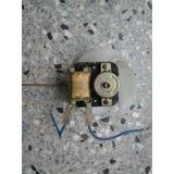 Micro Motor De Evaporador Para Nevera